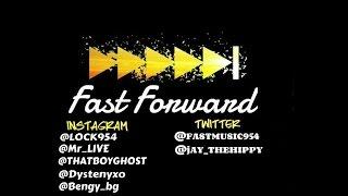 Snappy Jit - We Stay Live Remix Ft. Rippa & FreshGuy (FAST)