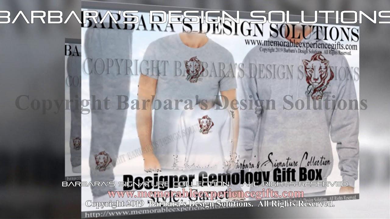 Gemstones Crystals and Minerals Outterware. Designer Gemology Fashion & Accessories USA