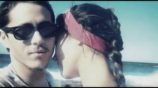 ''Canserbero'' - Te Quiero Ft. Liana Malva (Ultima Cancion de Canserbero)