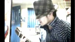 VOY A VOS (COVER).HANNER