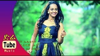 Selamawit Yohannes - Milash (ምላሽ) - Ethiopian Music Video 2015