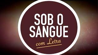 SOB O SANGUE | CD JOVEM | MENOS UM