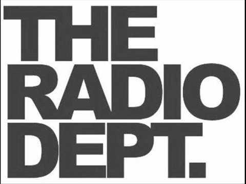the-radio-dept-this-past-week-stylob27