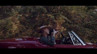 Nomercy Blake - Solo la sera (Prod. tha Supreme)