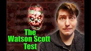 Watson scott test full