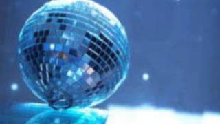 desire disco