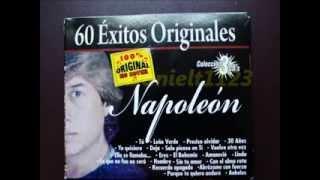 Napoleon  - con el alma rota