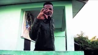 Shyne x Notorious B.I.G. x Bob Marley