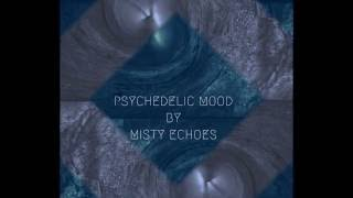 Misty Echoes - Give me a taste of your own medicine