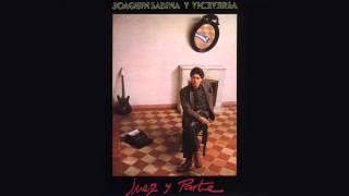 Joaquín Sabina - Princesa (versión corta)