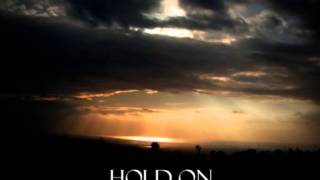 Hold On - Deborah Vella & John Muscat (medium sound quality)