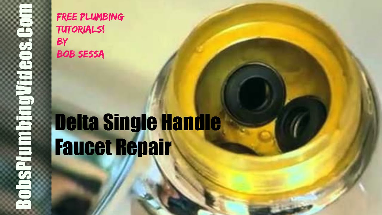 Kitchen Faucet Replacement Stinson Beach CA