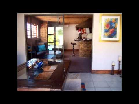 Villa Albatross South Africa Cape Town Gordon's Bay home for sale