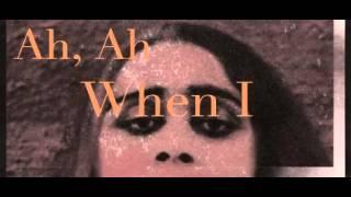 The Lumineers- OPHELIA Lyrics