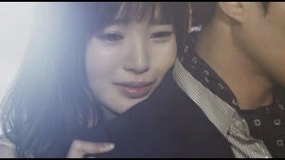 이승철 (Lee Seung Chul) - 사랑하고 싶은 날 - 사랑 하나 (The Day To Love - Love #1) Teaser