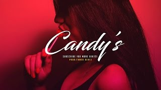 "Smooth Beat ""Candy's"" Trap Instrumental (Prod. Juanko Beats x Tower Beatz)"