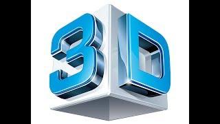 {3D MUSIC} LET ME LOVE YOU JUSTIN BIEBER FEAT DJ SNAKE