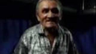 Chico Lopes - Fã de Eliane