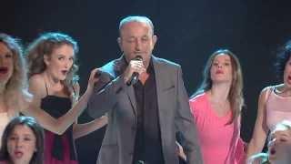 FATMIRI - SVALUTATION (LIVE ne X Factor Albania 3)