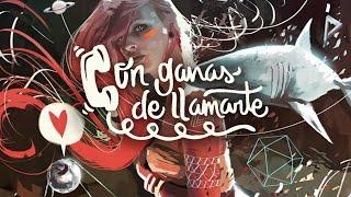L'oMy - Con Ganas de Llamarte #ColetSound @eloMyMusic