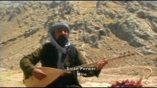 Şıvan Perwer - Mîro
