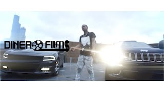 Calboy - Can't Tell [Prod By Pressure] (Official Video) Shot By @DineroFilms