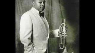 Wynton Marsalis - Flight of the Bumblebee