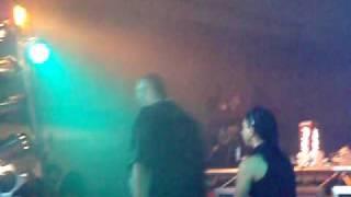 DJ Rush Pig Fest Plzen