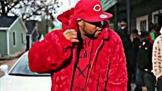 "Gorilla Zoe - ""Thowd Off"" Ft.Supplya (Full Official Video)"