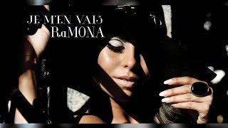 RaMONA - Je m'en vais (Official Single)