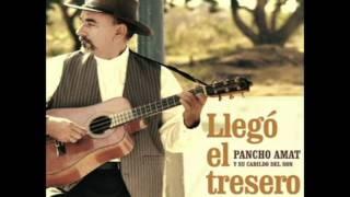 Pancho Amat y su Cabildo del Son - Un Bongonsero en New Orleans