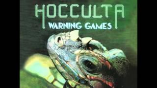 Entity - HOCCULTA