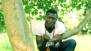 RUDI UNIONE  by JOKAY(OFFICIAL VIDEO)MP4