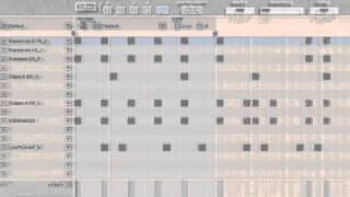 Deejay David - Breathing Remix
