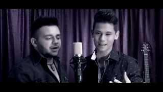 Renan Lima e Rafael - Sintomas (Clipe Oficial)
