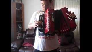 apita o comboio concertina