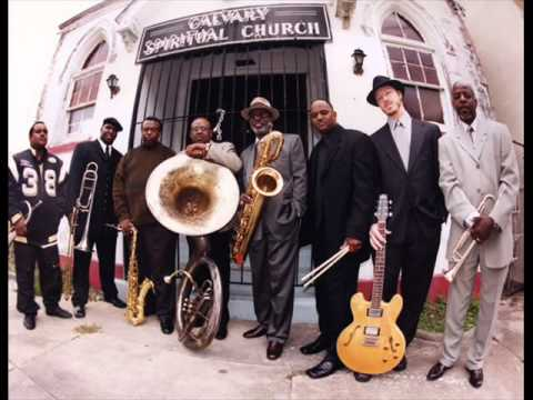the-dirty-dozen-brass-band-ill-fly-away-je-ronimo