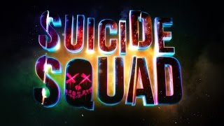 Take the Bullets Away - We as Human (Feat. Lacey Sturm) (Music Video) [Feat. Suicide Squad]