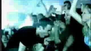 Trapt - Headstrong [With Lyrics]