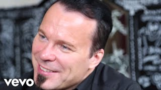 Apocalyptica - Toazted Interview 2014 (part 9)