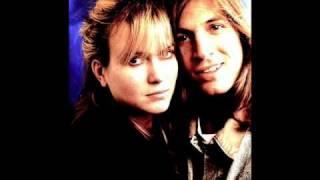 Evan Dando & Juliana Hatfield - My Drug Buddy (Live Studio Recording).wmv