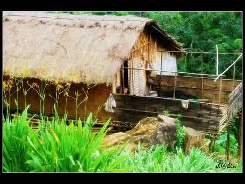 Beautiful_Bandarban .mp4