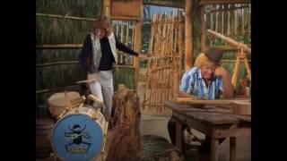 Gilligan's Island   The Gnats