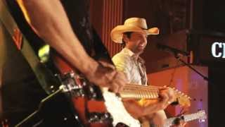 """DEAN BRODY """"DIRT"""" (OFFICIAL LIVE HD)"""