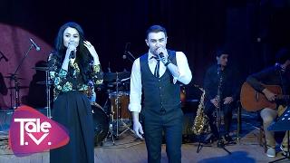 NİGARANAM - TALIB TALE feat ZEYNƏB (video rolik 2016)