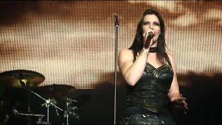 Nightwish - Ever Dream (Wacken 2013) width=