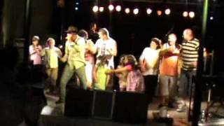 Grupo Jovisom de Pombal . Bailes, Musica de Baile, Conjuntos, Bandas, Portugal