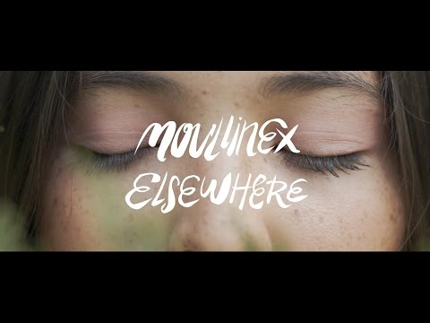moullinex-elsewhere-official-video-hd-discotexas