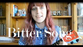 bitter song