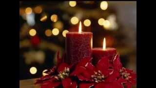 Infant Holy Infant Lowly  Christmas song With Lyrics   By; Lyn Alejandrino Hopkins.wmv